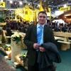 Павел Суворов, коммерческий директор