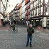 Ганновер, Германия